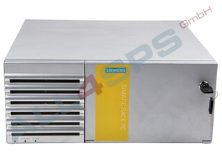 SIMATIC PCS7 OS CLIENT 547B WXP MULTI VGA 2 SCREENS CORE,...
