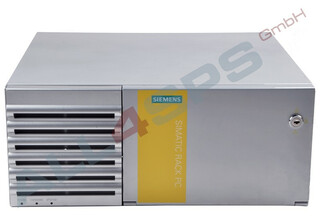 SIMATIC PCS7 OS CLIENT 547B WXP MULTI VGA 4 SCREENS CORE...