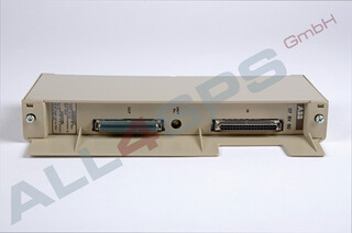 ABB BUS CONNECTOR , 07BV60