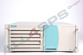 SIEMENS SIMATIC PCS7, BASIS-HARDWARE OS SINGLE STATION,...