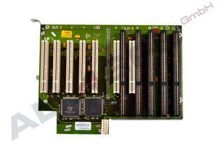 SIMATIC PC BUSBOARD TO 6ES7643-6HB31-0XX0, A5E00082198