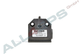 EUCHNER LIMIT SWITCH, N01R550-M, N01R550M