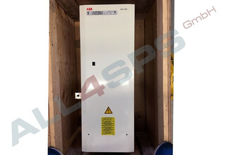 ABB ACS600 SUPPLY MODULE,  ACN684-0525-500000300905