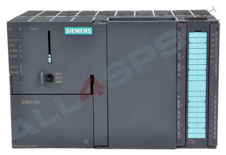SIMOTION C240 PROGRAMMABLE MOTION CONTROLLER,...