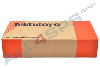 MITUTOYO LINEAR SCALE, ST700, ST782A