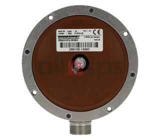 INDRAMAT ENCODER, 1034091, DSF03SN-S