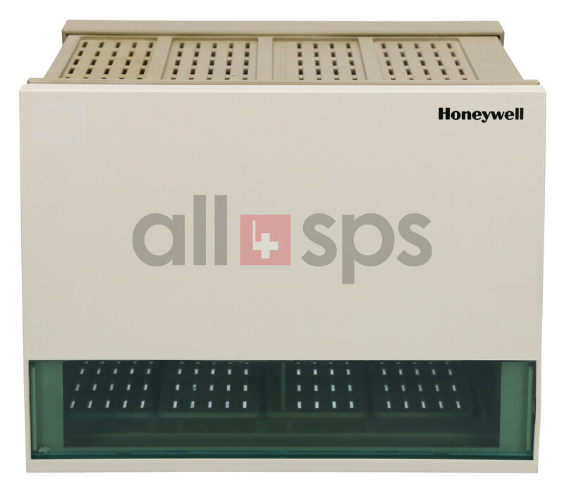 HONEYWELL EXCEL 500 OPEN SYSTEM, XH562 H