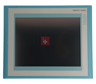 SIMATIC MULTIPANEL MP370 12 - OEM - 6AV6545-5EA20-0BJ0